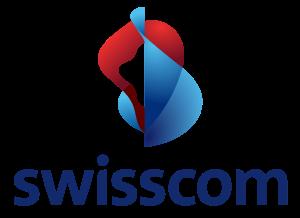 1200px-Logo_Swisscom.svg