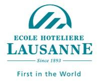 EHL Ecole Hoteliere de Lausanne logo