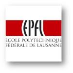 Sérieusement Ludique - LEGO SERIOUS PLAY EPFL Ecole polythenique fédérale de Lausanne logo
