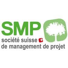 Sérieusement Ludique - LEGO SERIOUS PLAY SMP Société Suisse de Management de Projet