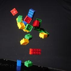 bricks briques