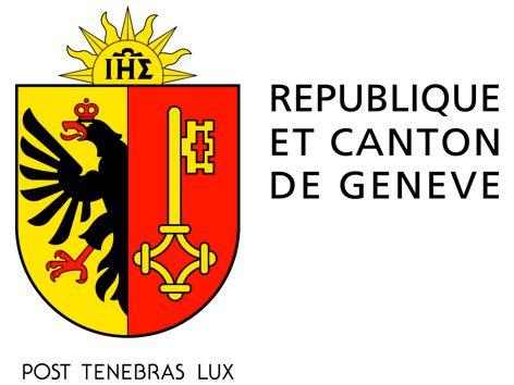 Sérieusement Ludique - LEGO SERIOUS PLAY Etat et Canton de Genève